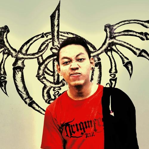 njonkpamungkas's avatar