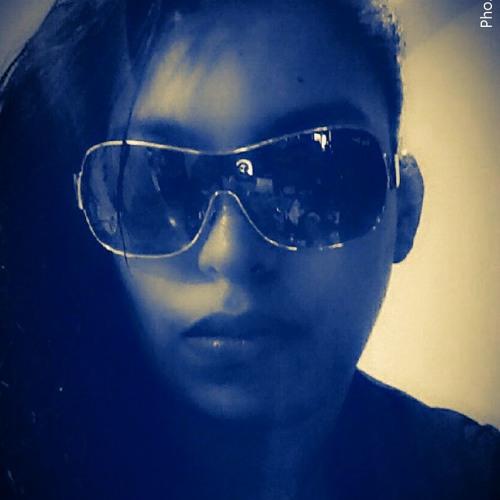 Pamela Henderson 7's avatar