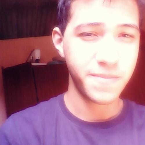 Juninho Law's avatar