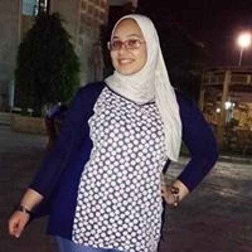 YoUmna's avatar