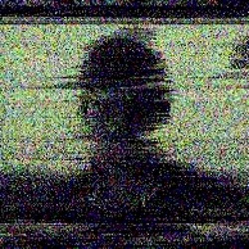 Marzìale's avatar