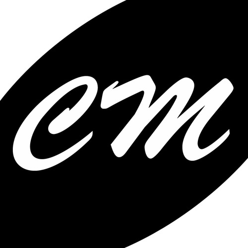 Constantin-Music's avatar
