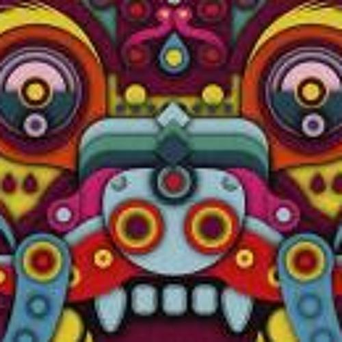 Stone_518's avatar