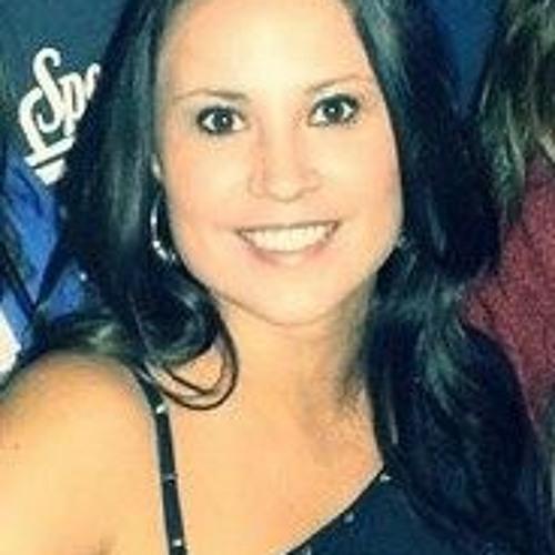 Alexandria Martinez 13's avatar