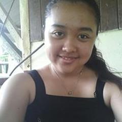 Brenda Liaw 1
