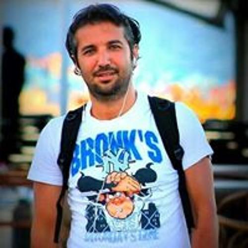 Mustafa Hızal 1's avatar