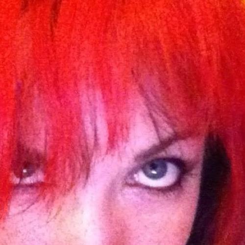 Cynthia Gould's avatar