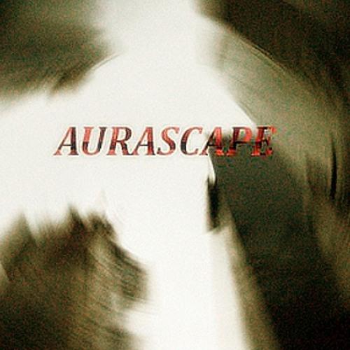 Aurascape's avatar