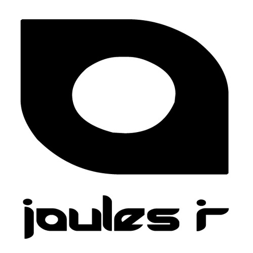 joules 'r's avatar