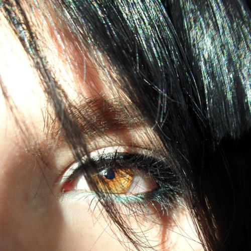 Kumiko_flower's avatar