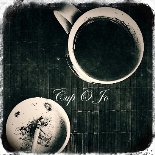 Cup O Jo's avatar