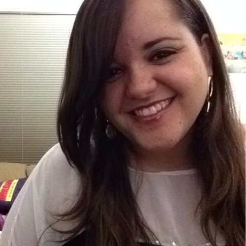 Carol Xavier Santos's avatar