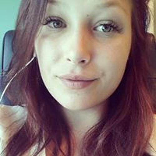 Anniina Halinen's avatar