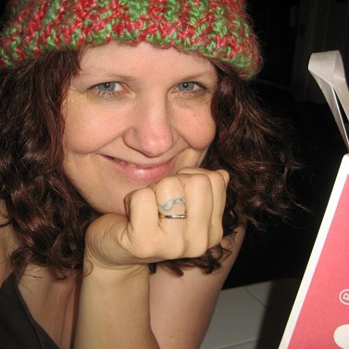 christine-blanksvard's avatar