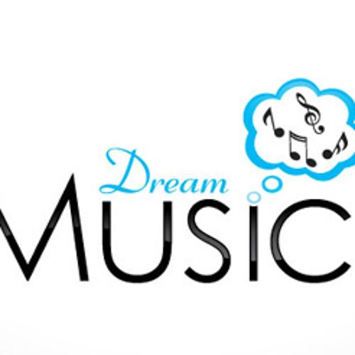 dreamwithmusic's avatar