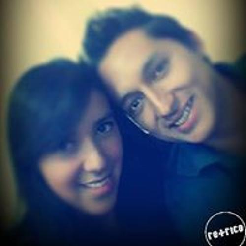 Jonathan Fernando Almeida's avatar