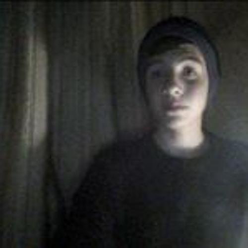 Alex Gomez 215's avatar