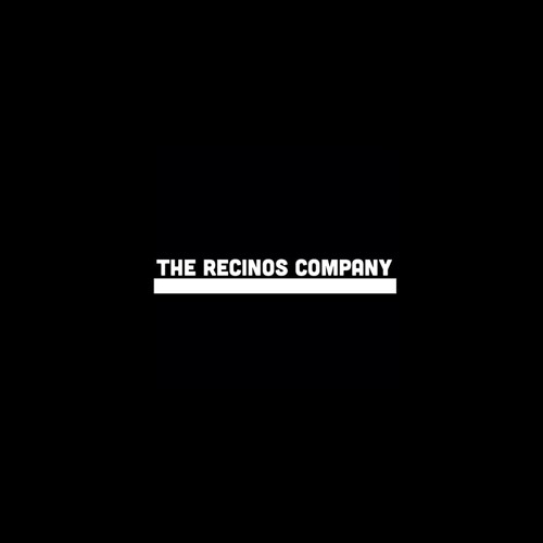 Recinotes's avatar