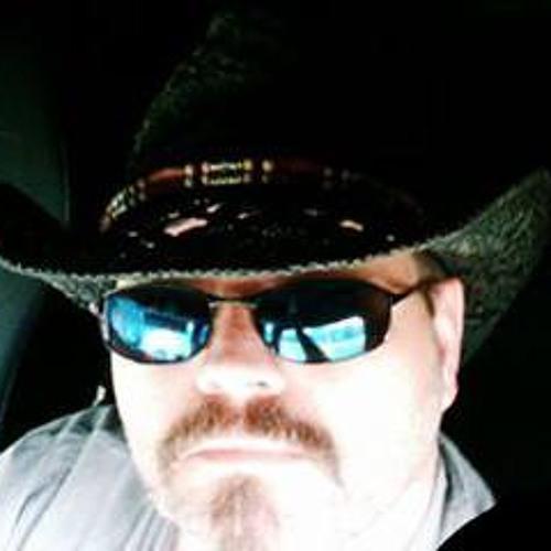 FabianTrahan's avatar