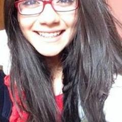 Becky Lopez 6