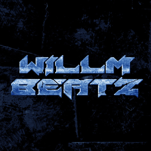 WillM BeatZ's avatar