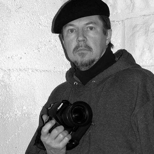 Jeffrey Gershom's avatar