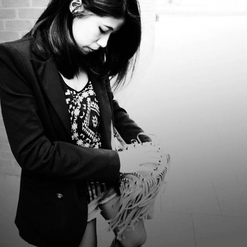 Annie Huang 2's avatar