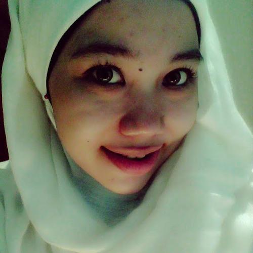 Widya Sari 3's avatar