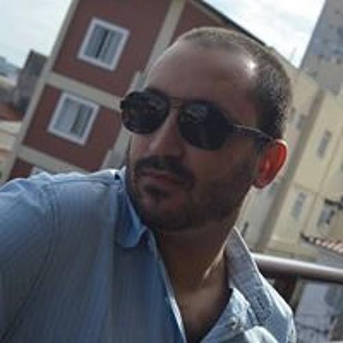 Vinicius Sá 7's avatar