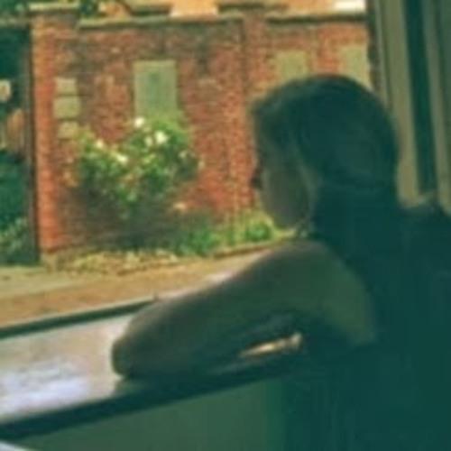 Jess Wiken's avatar