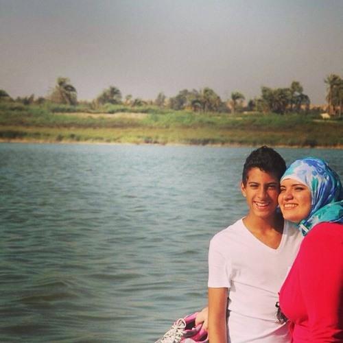 Mahmoudaly99's avatar