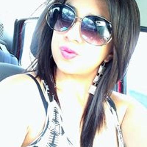 Vianey Meza 1's avatar