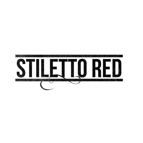 Stiletto Red's avatar