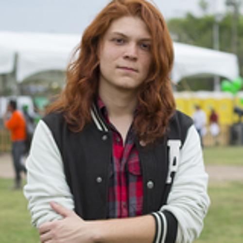Luiz Landa's avatar