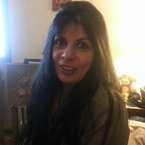 Charlene Nappo Pancer's avatar