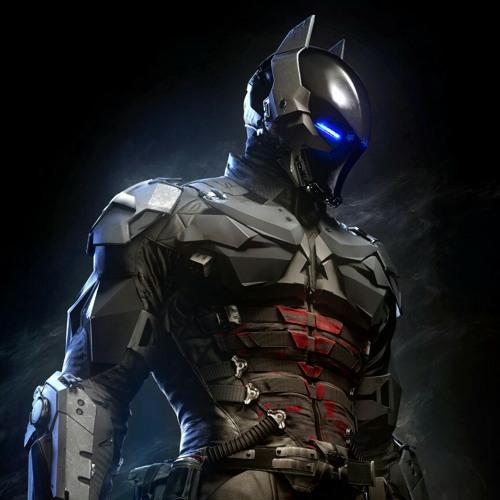 swagg_knight's avatar