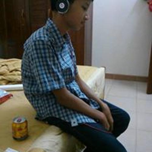 DZ Say 1's avatar