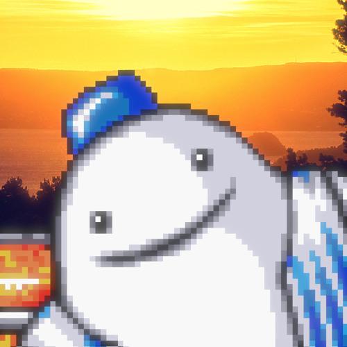 Nice Feelings's avatar