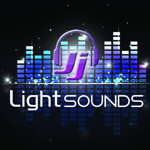 JJ Light Sounds's avatar