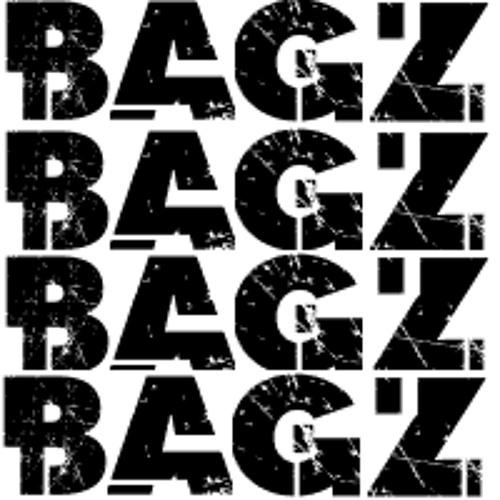 BagZ's avatar