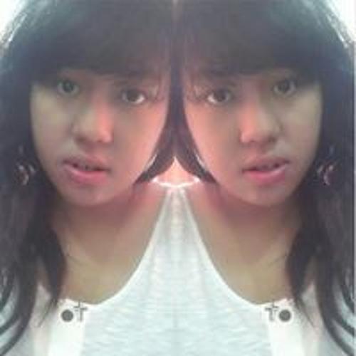 Maria Auxiliadora 7's avatar