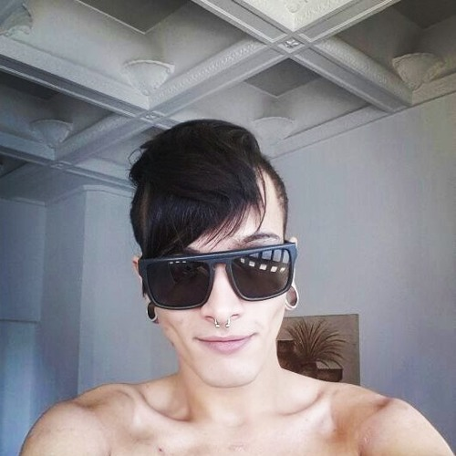 Thadeu Biasi's avatar