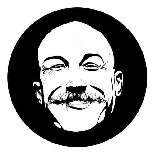 NathanHamilton's avatar