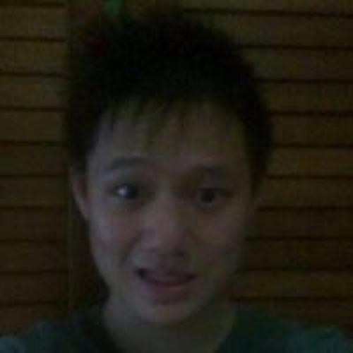 Zenger Soong's avatar