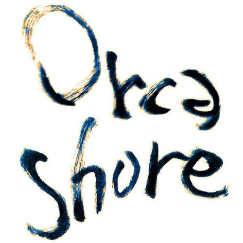 Orca Shore's avatar