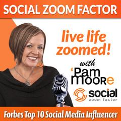 SocialZoomFactor