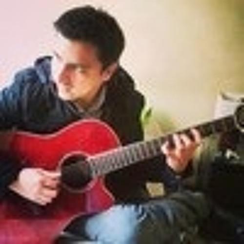 Juan Pablo Ojeda 3's avatar