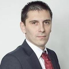 Radoslav Koev