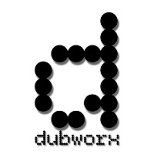 dubworx's avatar