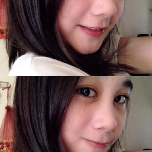 Ai Xin's avatar